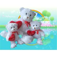 Wholesale Baby toys PGF09-106-1 from china suppliers