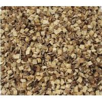 Buy cheap Mushroom grain from wholesalers