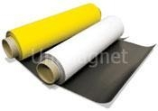 Quality Producer of Magnetic sheets,magnet sheets and flexible magnetic sheet for sale