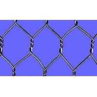 Wholesale Hexagonal net from china suppliers
