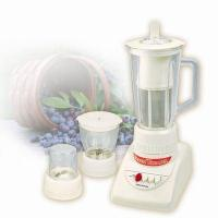 Wholesale Blender NAME :SR-T2GN from china suppliers