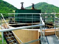 Wholesale CDC series of sedimentation tanks from china suppliers