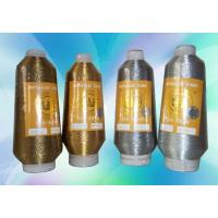 Wholesale Acid-alkali Resistance Series from china suppliers