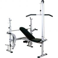 Wholesale Bench & Home Gym| H5301A from china suppliers