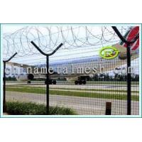 Wholesale Airport fences from china suppliers