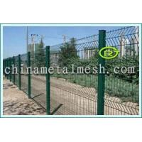 Wholesale peach fences from china suppliers