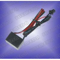 China EL wire inverters(DC) S12005 on sale