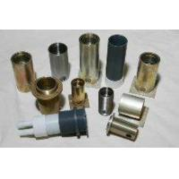 Wholesale Mounting Canisters from china suppliers