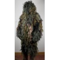 Wholesale Ghillie Suit ST37 from china suppliers