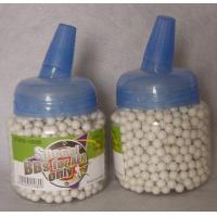 Wholesale Airsoft seamless BB Bullets from china suppliers