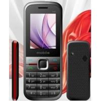 Mobile Phone Model No: HY-M6
