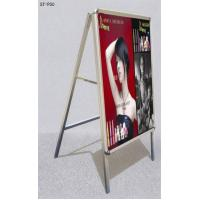 Wholesale Poster Shelf ST-PSG from china suppliers