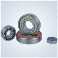 Wholesale Deep Groove Ball Bearings R series from china suppliers