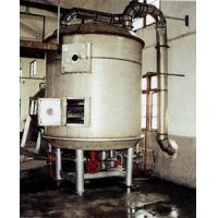 Wholesale PLG Series Continuous Plate Dryer from china suppliers