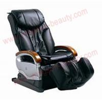 Wholesale Electric Massage Chair Product TypeMC-8002 from china suppliers