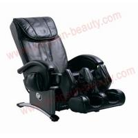 Wholesale Electric Massage Chair Product TypeMC-8003 from china suppliers
