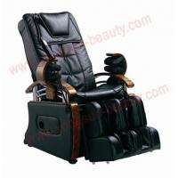 Wholesale Electric Massage Chair Product TypeMC-8005 from china suppliers