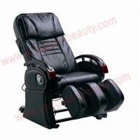 Wholesale Electric Massage Chair Product TypeMC-8004 from china suppliers