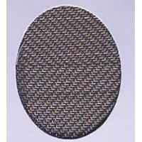 Wholesale Iron-chrome-aluminum mesh from china suppliers