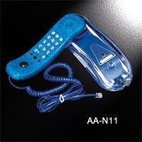 Buy cheap Crystal Neon Phone AA-N11 from wholesalers