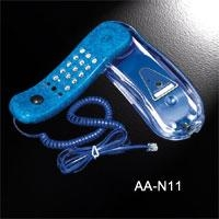 Quality Crystal Neon Phone AA-N11 for sale