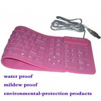 Wholesale Computer keypad-013 from china suppliers