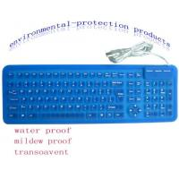Wholesale Computer keypad-012 from china suppliers
