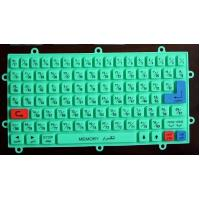 Wholesale Computer keypad-010 from china suppliers