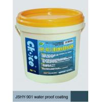 China JSHY-901 polymer cement water proof coating on sale