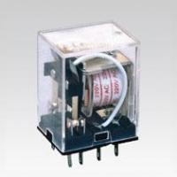 Wholesale MY、LY General Relay from china suppliers