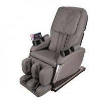 Wholesale ChinaFunSports - Massage Chair from china suppliers