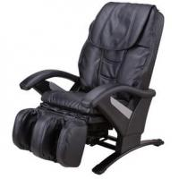 Wholesale DF-1688Y3 Popular Massage Chair from china suppliers