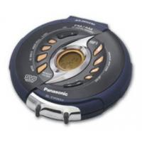 Wholesale SL-SW965 Shockwave Portable CD Player with Tuner from china suppliers