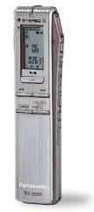Quality RR-US050 Handheld Digital Voice Recorder for sale