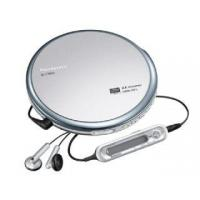 Wholesale SL-CT810 Portable Multi-Format (MP3/WMA) Player from china suppliers