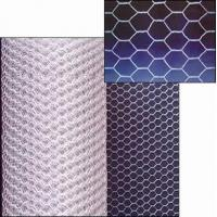 Wholesale HexagonalWire Mesh from china suppliers