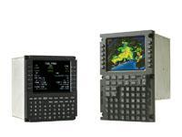Buy cheap Next-generation Control Display & Management System from wholesalers