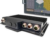 Buy cheap Modular Rugged Display Station from wholesalers