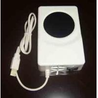 Buy cheap C-100+ USB warm and cool pad from wholesalers