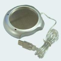 Wholesale C-32A USB coffee warmer pad from china suppliers