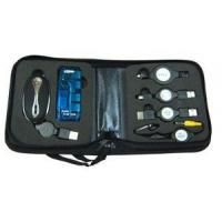 Buy cheap Tools bag(TB-104) from wholesalers