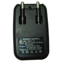 Buy cheap CF-03 trip charger from wholesalers