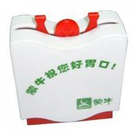 Wholesale toothpick box from china suppliers
