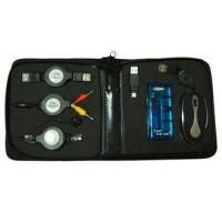 Buy cheap Tools bag(TB-103) from wholesalers