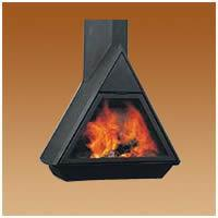 Wholesale Steel Stove from china suppliers