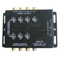 Wholesale VA-407 7 channel Video Amplifier from china suppliers