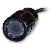 Wholesale EV-102 Car rear view camera from china suppliers