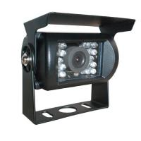 Wholesale EV-103 Bus/Truck rear view camera from china suppliers