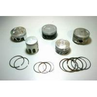 Wholesale PISTON & RINGS PISTON & RINGS from china suppliers