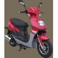 China EEC Scooter Art.scooter.50cc eec scooter on sale